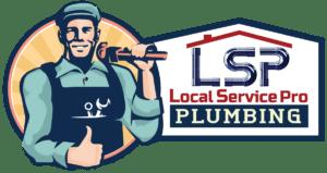 LSP-Branding-Logo-Horiz-May2017