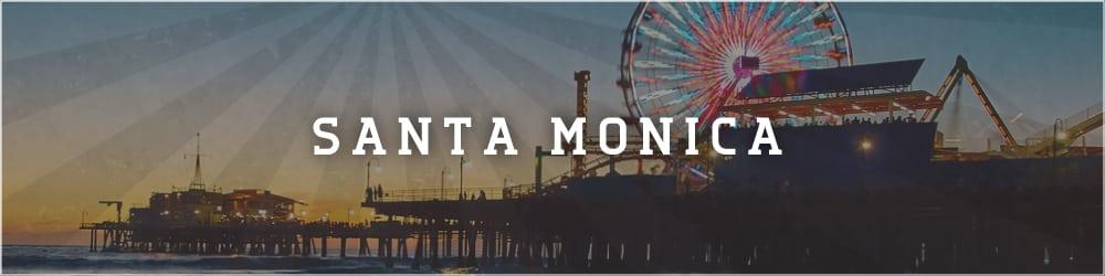 LSP-Digital-Location-Pages-Santa-Monica-Jan2018_497765792