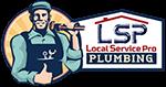 LSP-Branding-Logo-Horiz-May2017-150x79