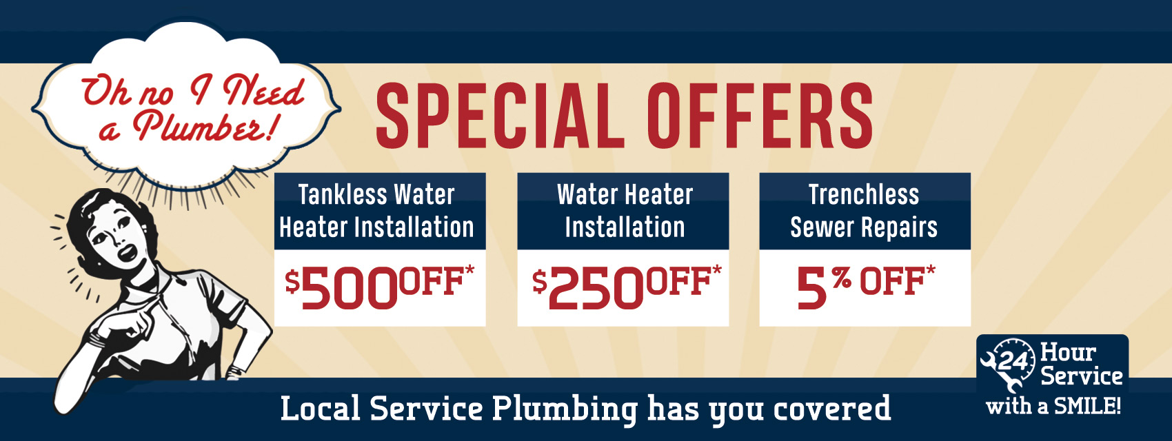 Local-Plumbing-Coupons